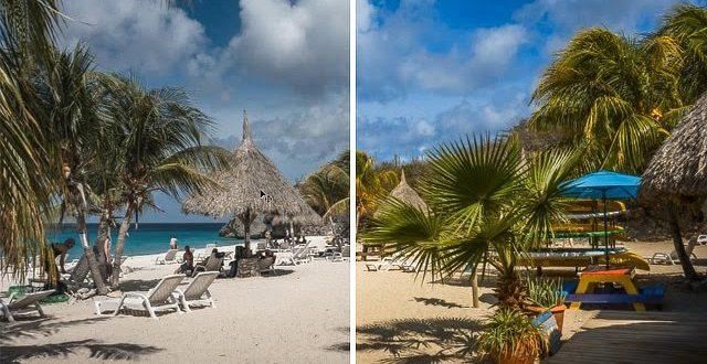Hogyan tegyük színesebbé nyaralási fotóinkat Photoshopban