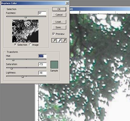 Színhiba (kromatikus aberráció) eltávolítása I. Photoshopban 5