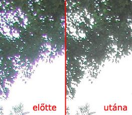 Színhiba (kromatikus aberráció) eltávolítása I. Photoshopban 6
