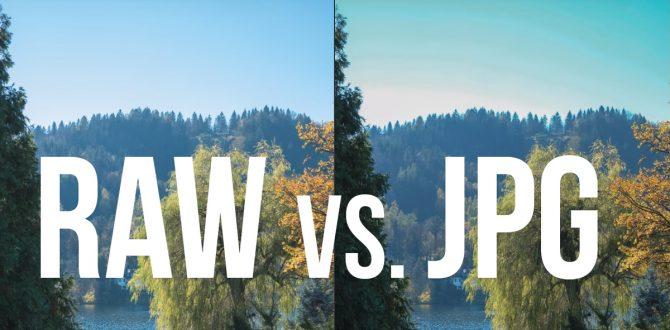 raw-vs-jpg-csucsfenyek