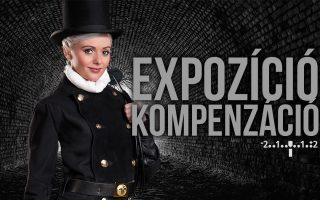 Mi az expozíció kompenzáció?