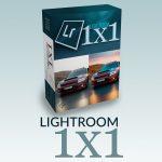 Lightroom 1x1 Tanfolyam