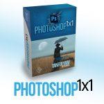 Photoshop 1×1 Tanfolyam
